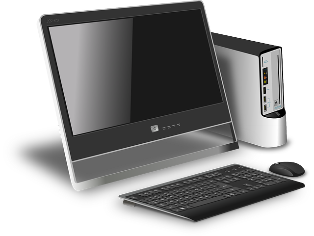 What-You-Need-To-Acknowledge-Before-Buying-Refurbished-PCs-f