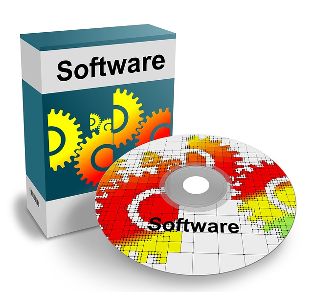 Software-Development-Life-Cycle-f
