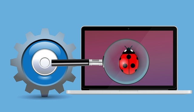 Why-is-Antivirus-Software-important-a