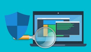 Why-is-Antivirus-Software-important-f